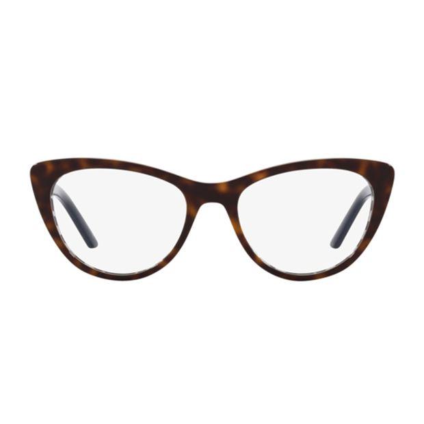 oculos_0001_0PR_05XV__5121O1_000A