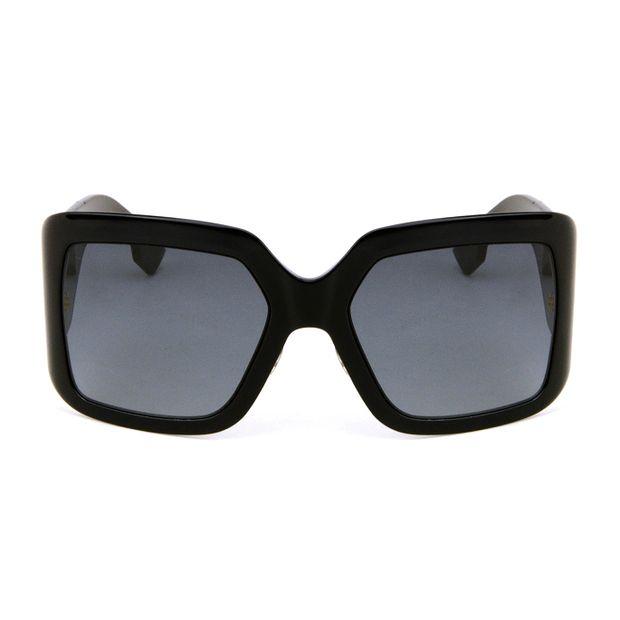 oculos_0002__DSC2072