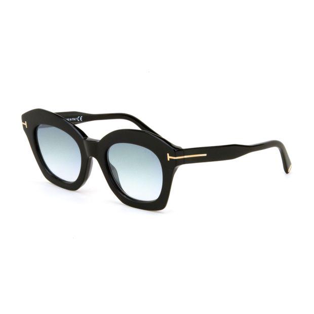 oculos_0000_Hue_Saturation-1-copy-2