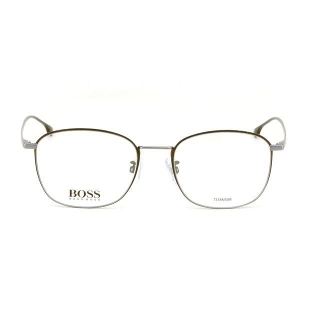 oculos_0003__DSC2112