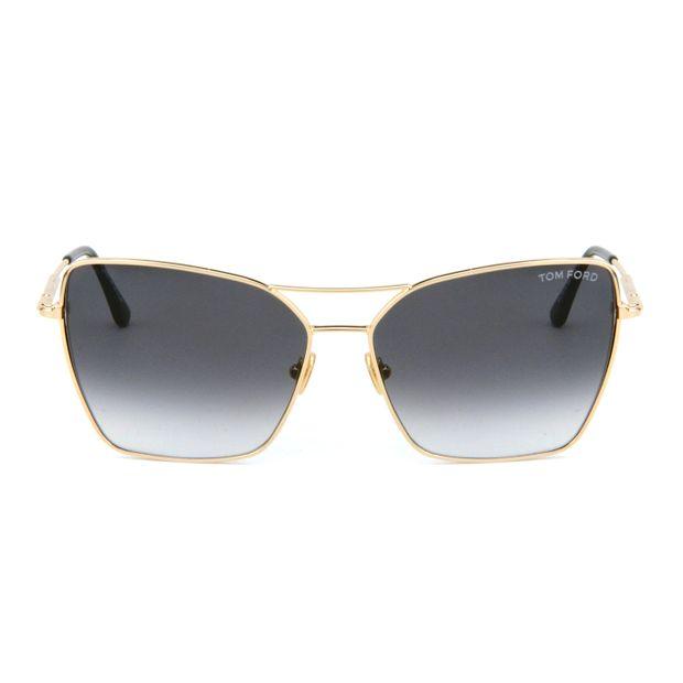 oculos_0003__DSC2092