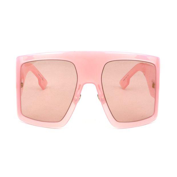 oculos_0001__DSC2084