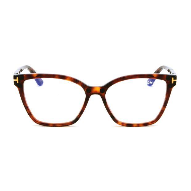 oculos_0000__DSC2104