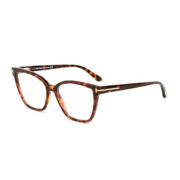 oculos_0005__DSC2105