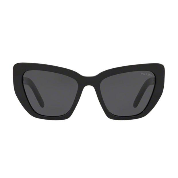 oculos_0002_0PR_08VS__1AB5S0_000A