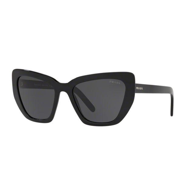 oculos_0000_0PR_08VS__1AB5S0_030A
