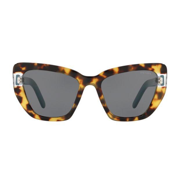oculos_0002_0PR_08VS__4726Q0_000A
