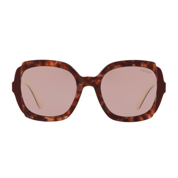 oculos_0001_0PR_16US__CDK214_000A