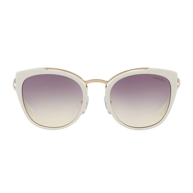 oculos_0001_0PR_20US__YNC226_000A