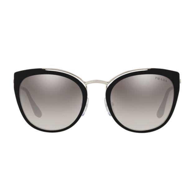 oculos_0002_0PR_20US__4BK5O0_000A