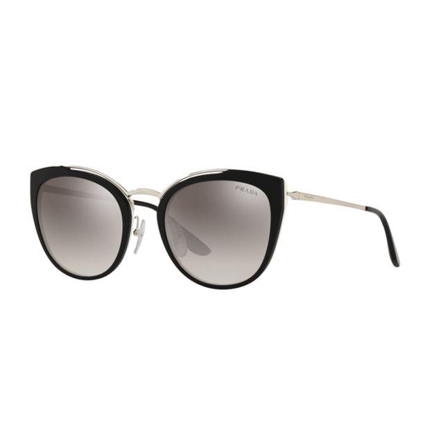 oculos_0000_0PR_20US__4BK5O0_030A