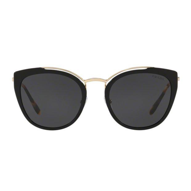 oculos_0002_0PR_20US__1AB5S0_000A
