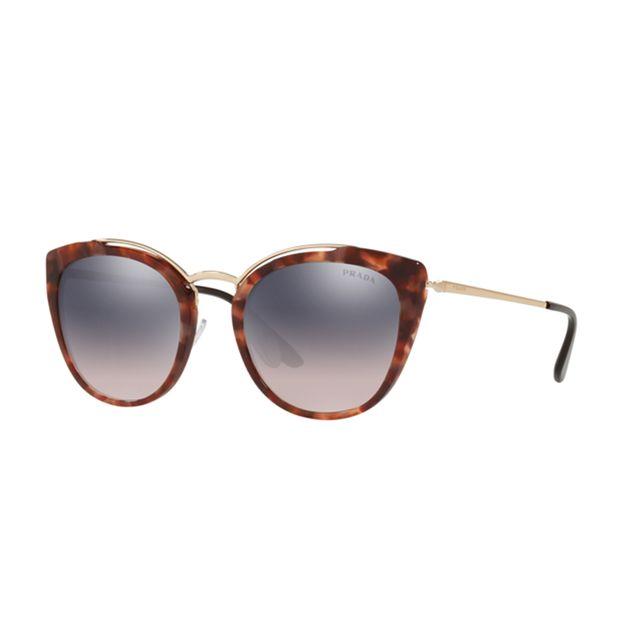oculos_0000_0PR_20US__UE0GR0_030A