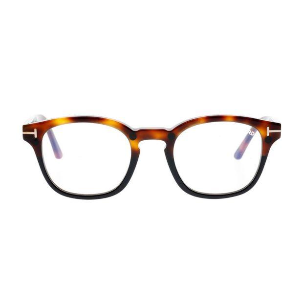 oculos_0002_Layer-2