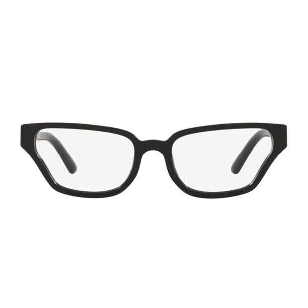 oculos_0002_0PR_04XV__1AB1O1_000A