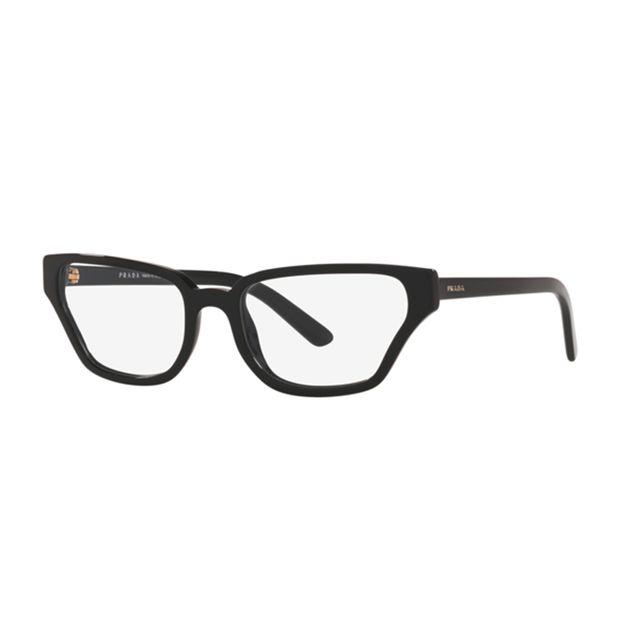 oculos_0000_0PR_04XV__1AB1O1_030A