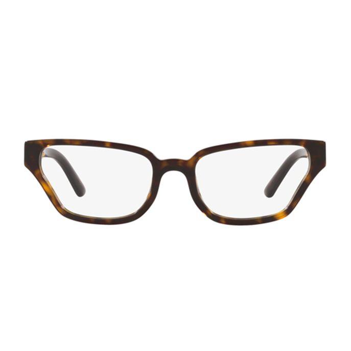 oculos_0003_0PR_04XV__2AU1O1_000A