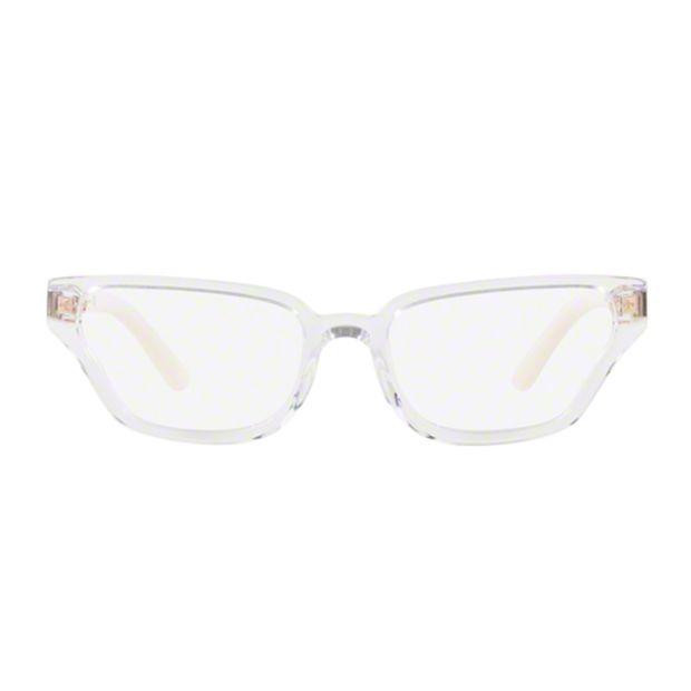 oculos_0001_0PR_04XV__2AZ1O1_000A