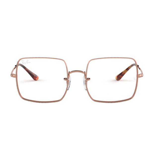 oculos_0002_0RX1971V__2943_000A