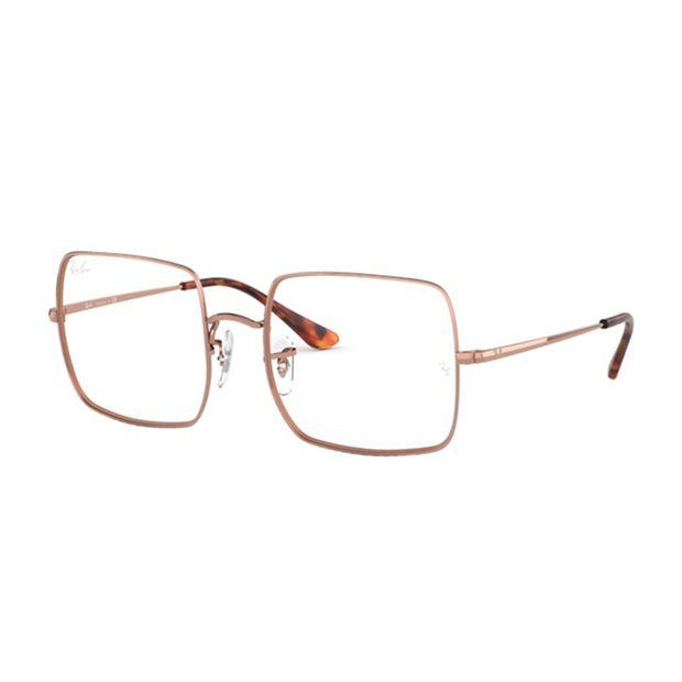 oculos_0000_0RX1971V__2943_030A