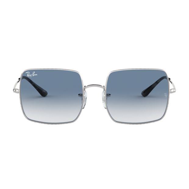 oculos_0002_0RB1971__91493F_000A