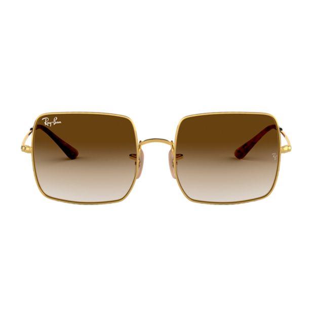oculos_0002_0RB1971__914751_000A