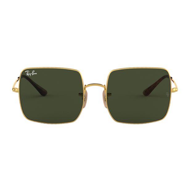 oculos_0000_0RB1971__914731_000A