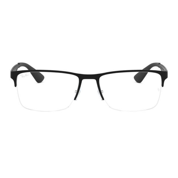 oculos_0002_0RX6335__2503_000A