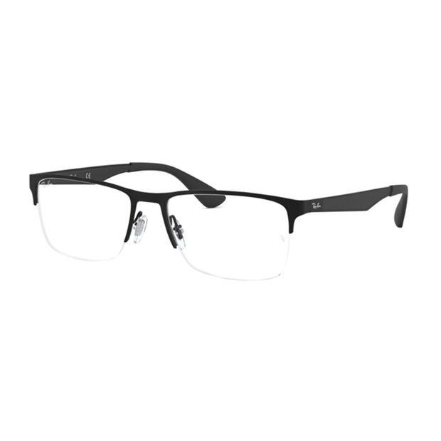 oculos_0000_0RX6335__2503_030A