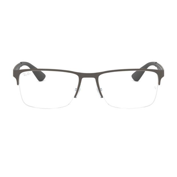 oculos_0002_0RX6335__2855_000A