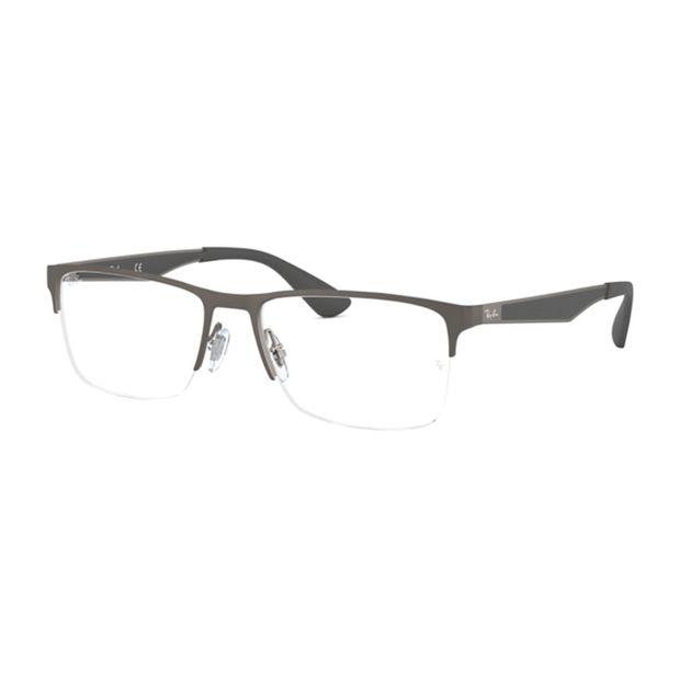 oculos_0000_0RX6335__2855_030A