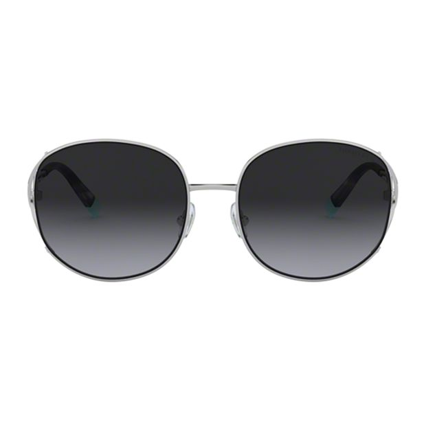 oculos_0000_0TF3065__60013C_000A