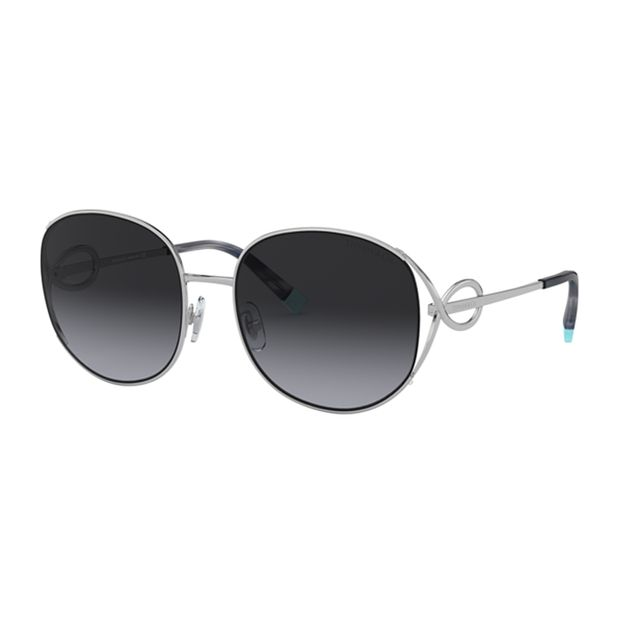 oculos_0001_0TF3065__60013C_030A