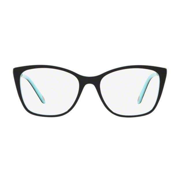 oculos_0002_0TF2160B__8055_000A