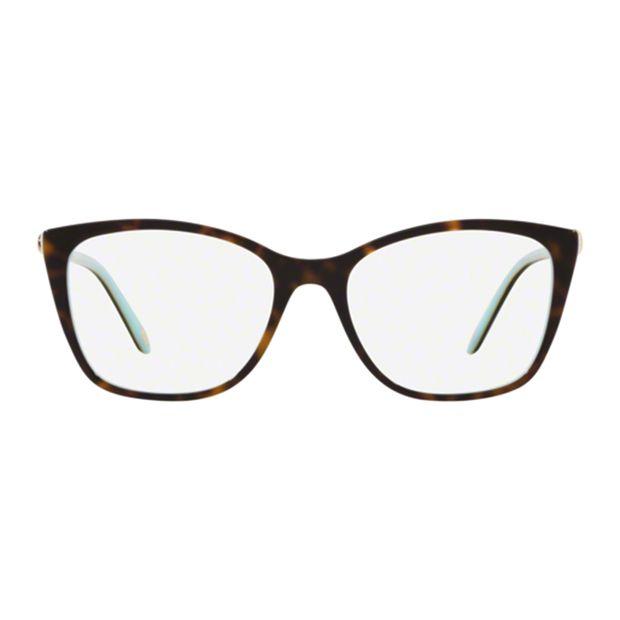 oculos_0002_0TF2160B__8134_000A