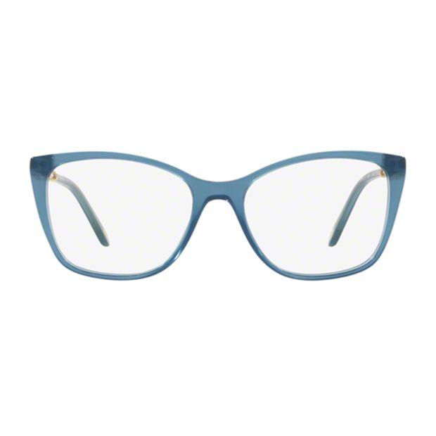 oculos_0002_0TF2160B__8244_000A