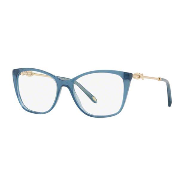 oculos_0000_0TF2160B__8244_030A