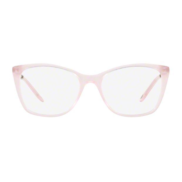 oculos_0001_0TF2160B__8245_000A