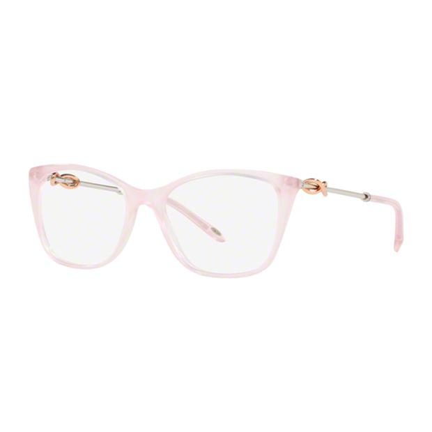oculos_0000_0TF2160B__8245_030A