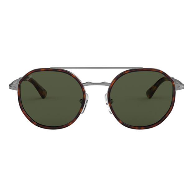 oculos_0001_0PO2456S__513_31_000A