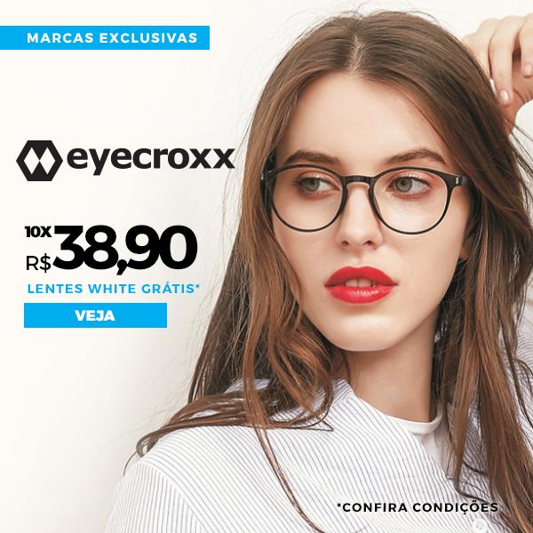 eyecroxx